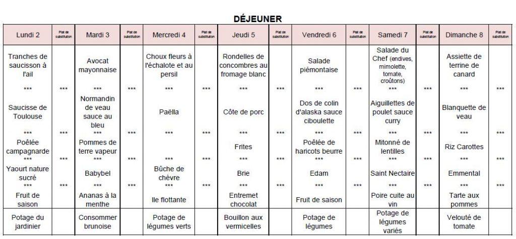 menu_201605