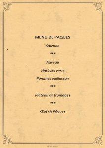 menu_Paques